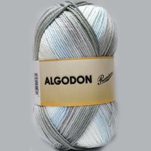 Algodón Premium