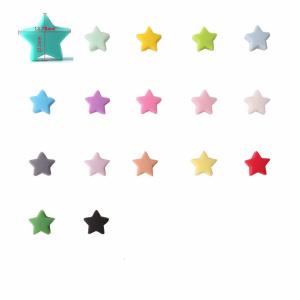 Separador Estrella