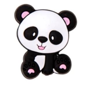 Pieza Mini Panda