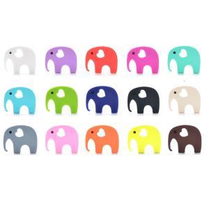 Mordedor Elefante