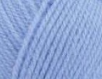 006 Azul Claro - Bleuet