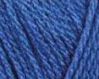 008 Azul Royal - Natier