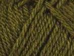 054 Verde Musgo - Loden