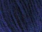 094 Azul Marino - Amiral