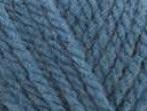 096 Gris Azulado - Granit