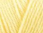 097 Amarillo Claro - Paille