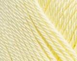 0100 Amarillo Pastel