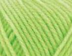105 Verde Fluor - Vert