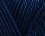 124 Azul Marino