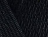 1332 Negro