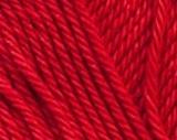 1333 Rojo