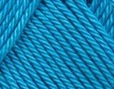 1334 Azul