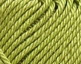 205 Verde