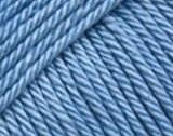 247 Azul