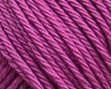251 Rosa Oscuro