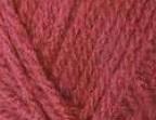 056 Burdeos Claro - Vieux Rose