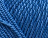 261 Azul Marino Claro