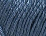 269 Azul Grisáceo Oscuro