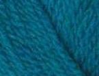 272 Turquesa - Turquoise
