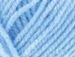 291 Azul Bebe - Porcelaine