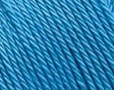 384 Azul