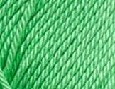 389 Verde