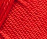 390 Rojo
