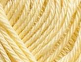 403 Amarillo Pastel
