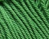 412 Verde