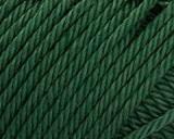 419 Verde Oscuro