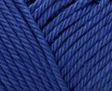 420 Azul Royal