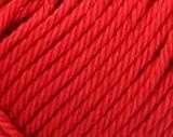 424 Rojo Caldero