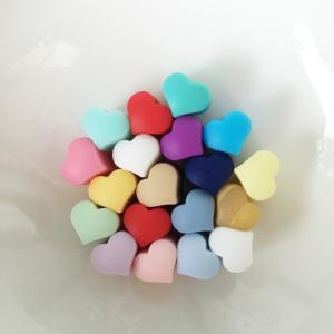 Corazón Extraible Para Bola De 15mm