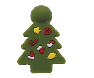 Pieza Árbol De Navidad