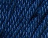 150 Azul Niagara