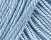173 Azul Claro