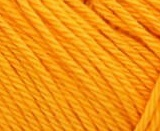 411 Amarillo anaranjado