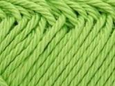 418 Verde Claro