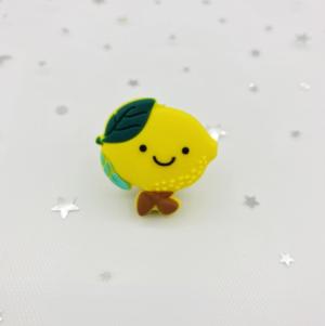 Pieza Limón