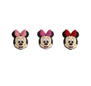 Pieza Mr/Ms Mouse